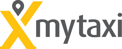 Mytaxi £20 Voucher Code London only - expires 31/12/2017 existing customers