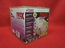 Kidde 3-Pack Kn-Cope-Ic  Hardwired Smoke And Carbon Monoxide Alarms New