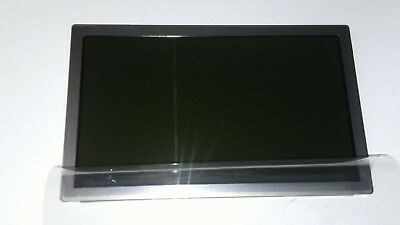 SHARP Navigation LCD Display MONITOR Screen JBL TOYOTA CAMRY PRIUS & MORE 09-14