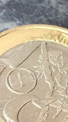 £2 COMMONWEALTH GAMES NORTHERN IRELAND TWO POUND COIN 2002 Circulated