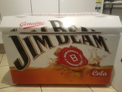 Jim beam collectables