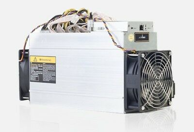 Bitmain Antminer D3 19.3GH/s ASIC Crypto Currency Miner