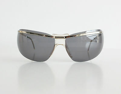 Sol Amor Sunglasses ·Johnny Depp ·The Rum Diary ·Ultra Rare · New Old Stock