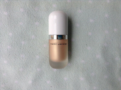 Marc Jacobs Dew Drops Coconut Gel Highlighter NEW