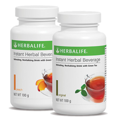 Instant Herbal Beverage! Tea! AUSTRALIA PRODUCT! FREE Shipping!