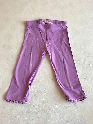 Girls Clothes  3-4 Years - Pretty Girl Leggings Trousers