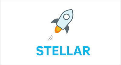 200 Stellar Lumens : 200 XLM is increasing Very Fast: ID required