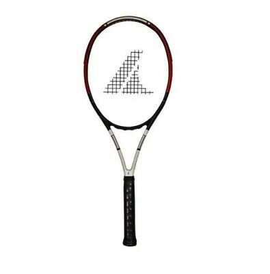 KINETIC PRO 7G RACQUETS For Adults