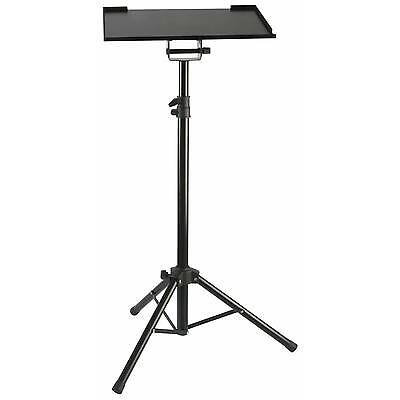 Pulse Adjustable Laptop / Projector Stand - New