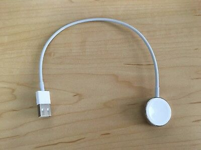 Apple Watch 0.3m Magnetic Charging Cable