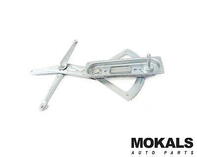 NEW Holden Commodore VT VX VY VZ Window regulator lifter right side front Manual