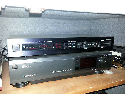 Nakamichi NR-200 Dolby B-C Type Noise Reduction System