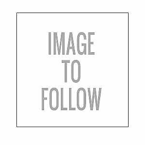 GD1638 EBC Turbo Grooved Brake Discs FRONT (PAIR) fit RENAULT