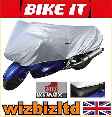 Motorcycle Top Cover BMW 850 R R 1998 RCOTOPL