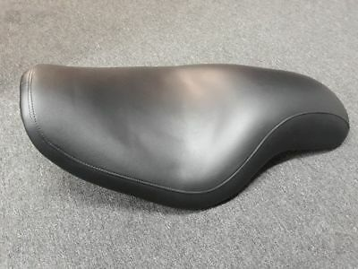 Saddlemen Profiler seat for Honda GL1500 F6C Flat Six