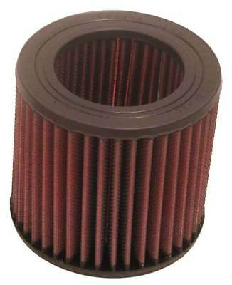 Kn Air Filter Replacement For Bmw All Twins 69-84