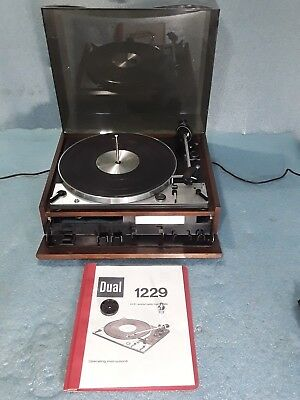 yamaha tt 400 turntable manual