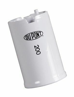 DUPONT WFFMC300X Ultra Protection 200 Gallon Faucet Mount Water ...