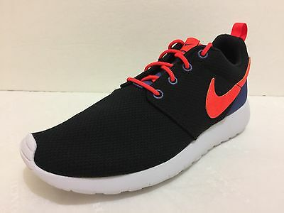 New Boys/Girls Nike Roshe One (GS) Running Shoes Youth Multi-Size 599728 029