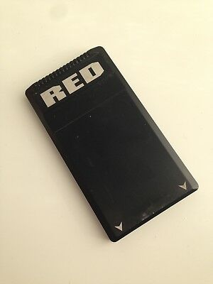 REDMAG 128GB Solid State Drives SSD - Red Epic/Scarlet Dragon/MX - 06 of 08