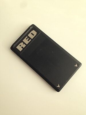 REDMAG 128GB Solid State Drives SSD - Red Epic/Scarlet Dragon/MX - 08 of 08