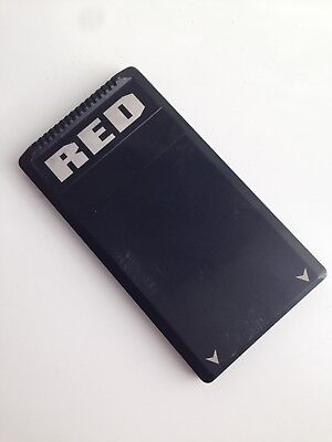 REDMAG 128GB Solid State Drives SSD - Red Epic/Scarlet Dragon/MX - 05 of 08