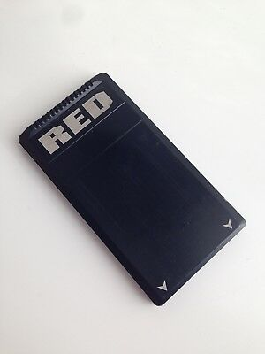 REDMAG 128GB Solid State Drives SSD - Red Epic/Scarlet Dragon/MX - 01 of 08