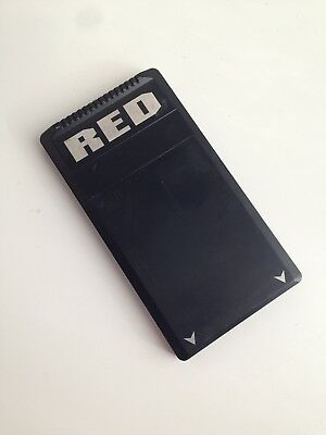 REDMAG 128GB Solid State Drives SSD - Red Epic/Scarlet Dragon/MX - 07 of 08