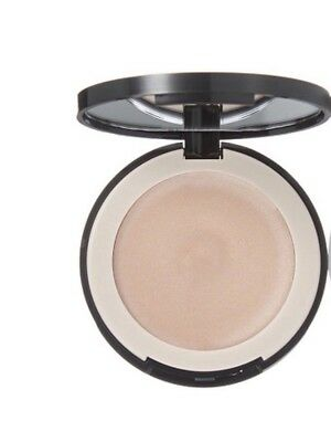 DOLL 10~~H2Glo Highlighter (4.5g) in Champagne~~NEW UNBOXED