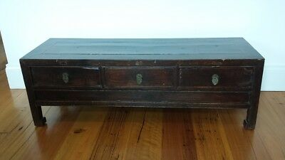 Antique Chinese Elm Cabinet, TV Cabinet, cupboard, sideboard, buffet