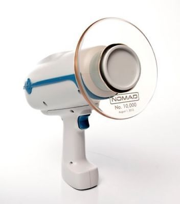 NOMAD Pro2 Handheld Portable Dental X-Ray by Aribex with Worldwide Free Shipping