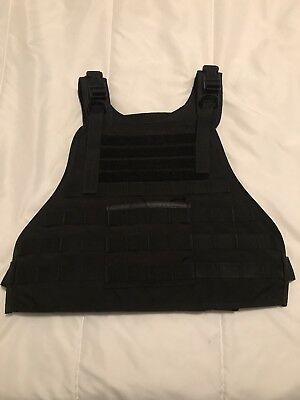 Eagle Industries Plate Carrier ***NEW***