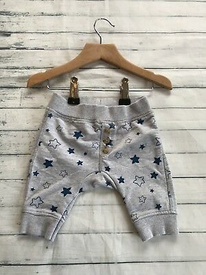 Baby Boys Clothes Newborn- Cute Trousers Joggers