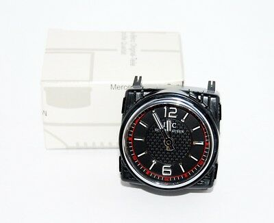 New Oem Mercedes Benz Amg W222 W213 W205 Iwc Clock A2138271400