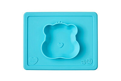 Care Bears™ Bowl in Wish Bear™ (Teal)