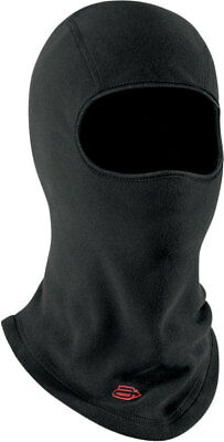 ARCTIVA Snow Snowmobile Polartec Balaclava (Black) Choose Size