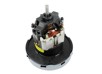 Bissell ProHeat ProTech  2X 9200F Motor (2105813)