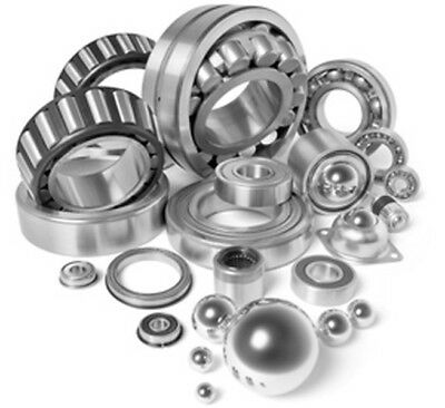 SKF Lager 332589.BT1B/QCL7C
