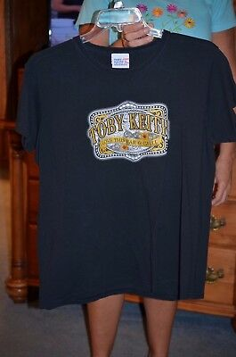 Toby Keith I Love This Bar & Grill T-shirt XLarge