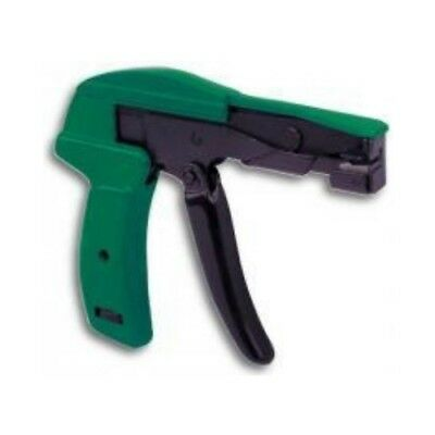Greenlee 45300 Heavy-Duty Cable Tie Gun