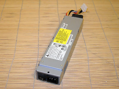 Cisco ASA-180W-PWR-AC Power Supply Netzteil f. ASA5510 ASA5520 ASA5540 Firewall