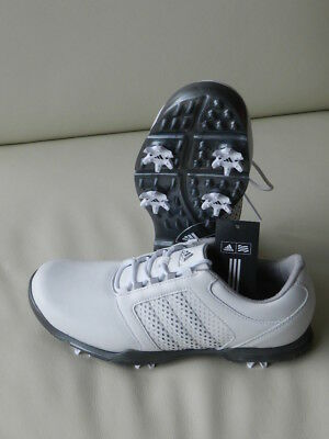 Adidas Adipure Tour Golf Damen Gr.38 UK 5 UVP149€