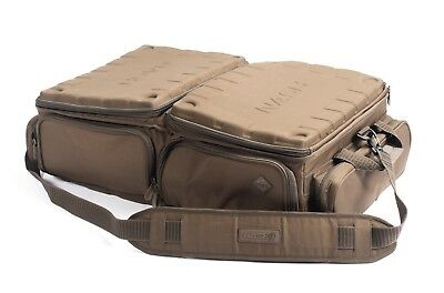 Nash Logix Barrow Low Loader Bag NEW Carp Fishing Barrow Bag - T3411