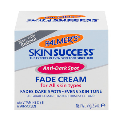 Palmer's Skin Success Eventone Fade Cream 2.70 oz