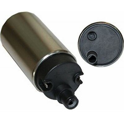 Etre 9623816 Fuel Pump Honda Sh 125 Start & Stop 2013=>