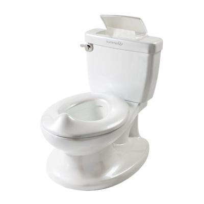 Summer Infant My Size Potty, White