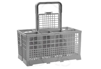 Genuine Bosch Siemens Neff Dishwasher Cutlery Basket 00087401