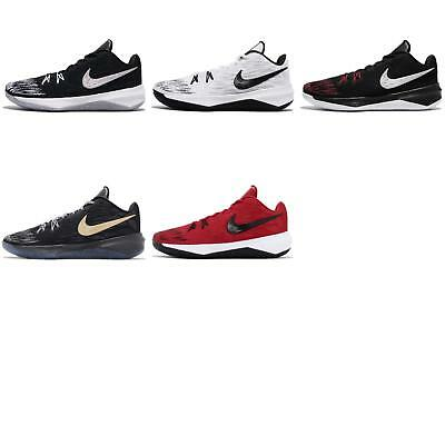 best service d96dc 59ff3 Nike Zoom Evidence II 2 EP Air Men Basketball Shoes Sneakers Trainers Pick 1