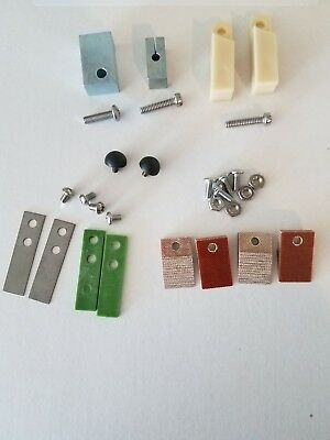 Basic Saw Repair Kit For Biro Models 11,22,33,1433,3334