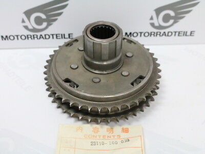 Honda CB 750 Four K0 K1 K2-K5 sandcast sprocket primary driven NOS New